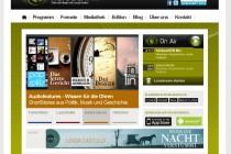 100901- hbfm-website