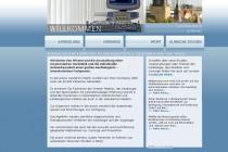 110423_praxis_westend_startseitenupdate
