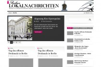 111018_lokalnachrichten_design_f01