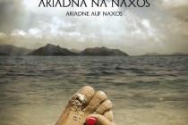 Ariadne 01