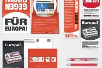 europalinks -print