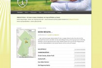 fly_website (Individuell)